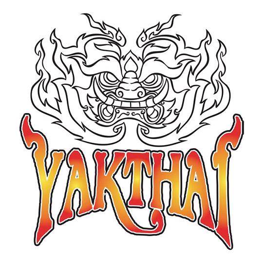 Yakthai Reviews