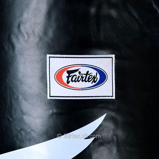 HB6 Fairtex 6ft Muay Thai Banana Bag Review