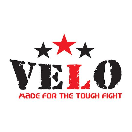 VELO Boxing Reviews