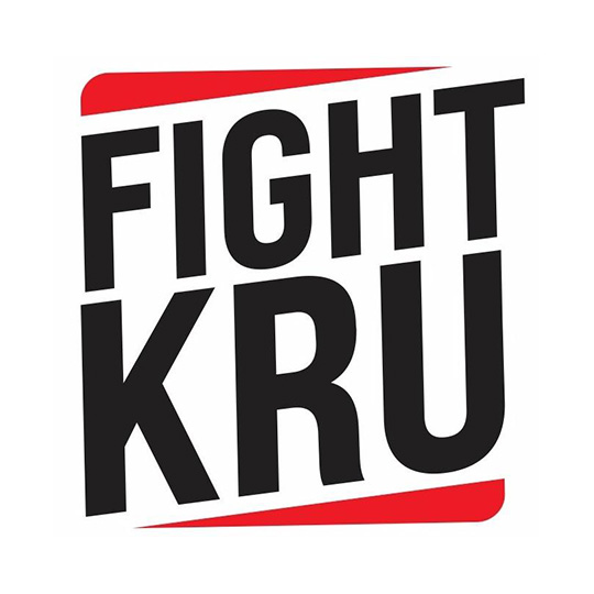 FightKru International Reviews