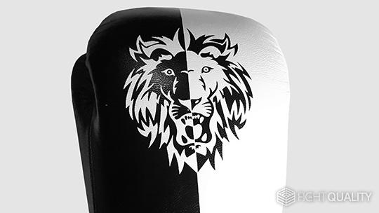 Fortis Renegade Boxing Gloves