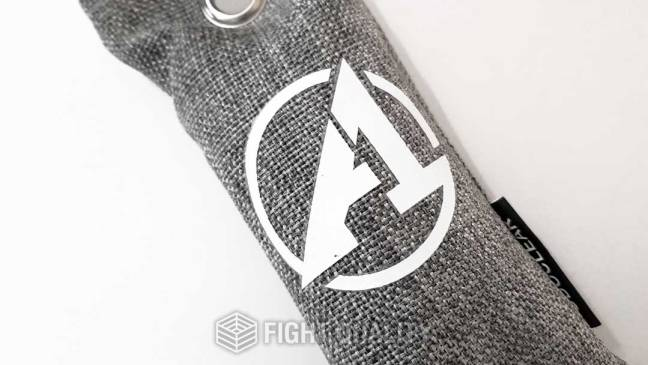 A1 Odoclear Bamboo Charcoal Glove Deodoriser Bags Review