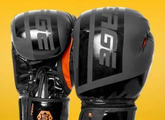 Engage E-Series E-400 Boxing Gloves Review