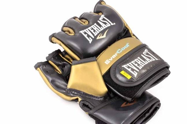 Everlast Everstrike Training Gloves