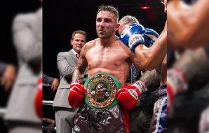 Every UK fighter to win a WBC MUaythai World title