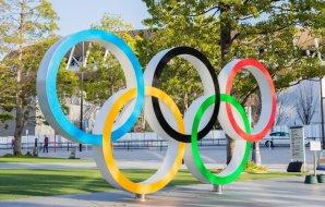 Muay Thai Olympics - Official Olympic Sport