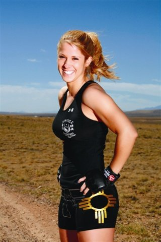 Image Result For Hottest Women Mma Fighters
