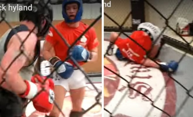 https://i1.wp.com/fightstate.com/wp-content/uploads/2016/10/conor-sparring-session-660x400.jpg?resize=660%2C400