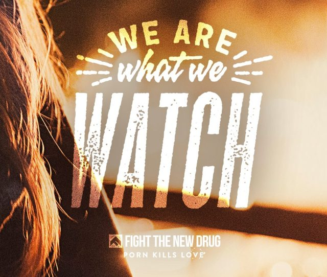 Ftnd_we Are What We Watch_v1