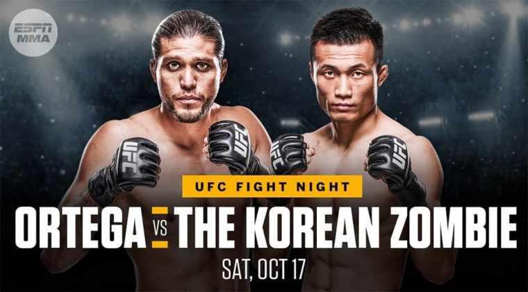 brian-ortega-vs-korean-zombie-fight-officially-for-www-sportsandworld-com