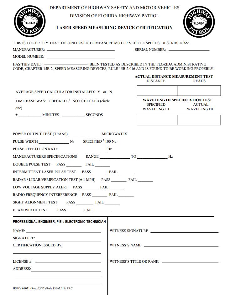 How Check Dmv Registration Status