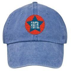 Figital Revolution Hat