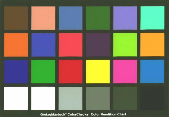 macbeth-color-checker