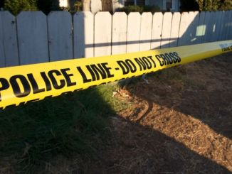 Dad killed by his son after argument