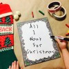 Holiday gift guide for young artists, art supplies, christmas gift guide, art kid, Wee Warhols, Austin Texas
