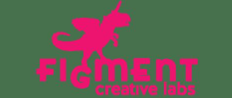 Figment Creative Labs