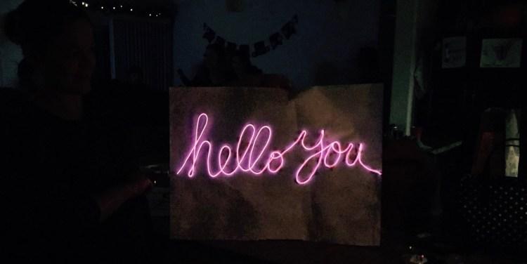 DIY, Craft night,Adult art night, ladies art night, Figment Creative Labs, Austin TX , South Austin