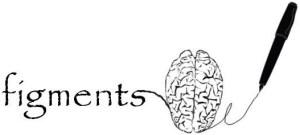 figments full logo