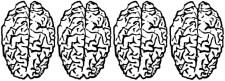 figments 4 brain