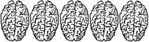 figments 5 brain