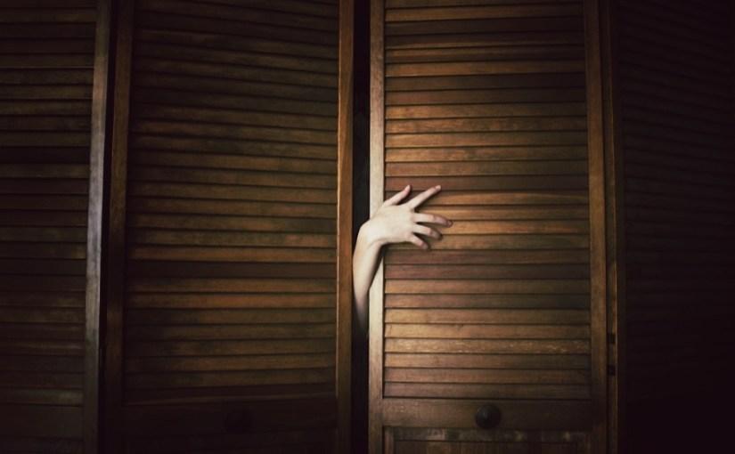 The Lamb's Last Lullaby- Jonathan Alicea '20