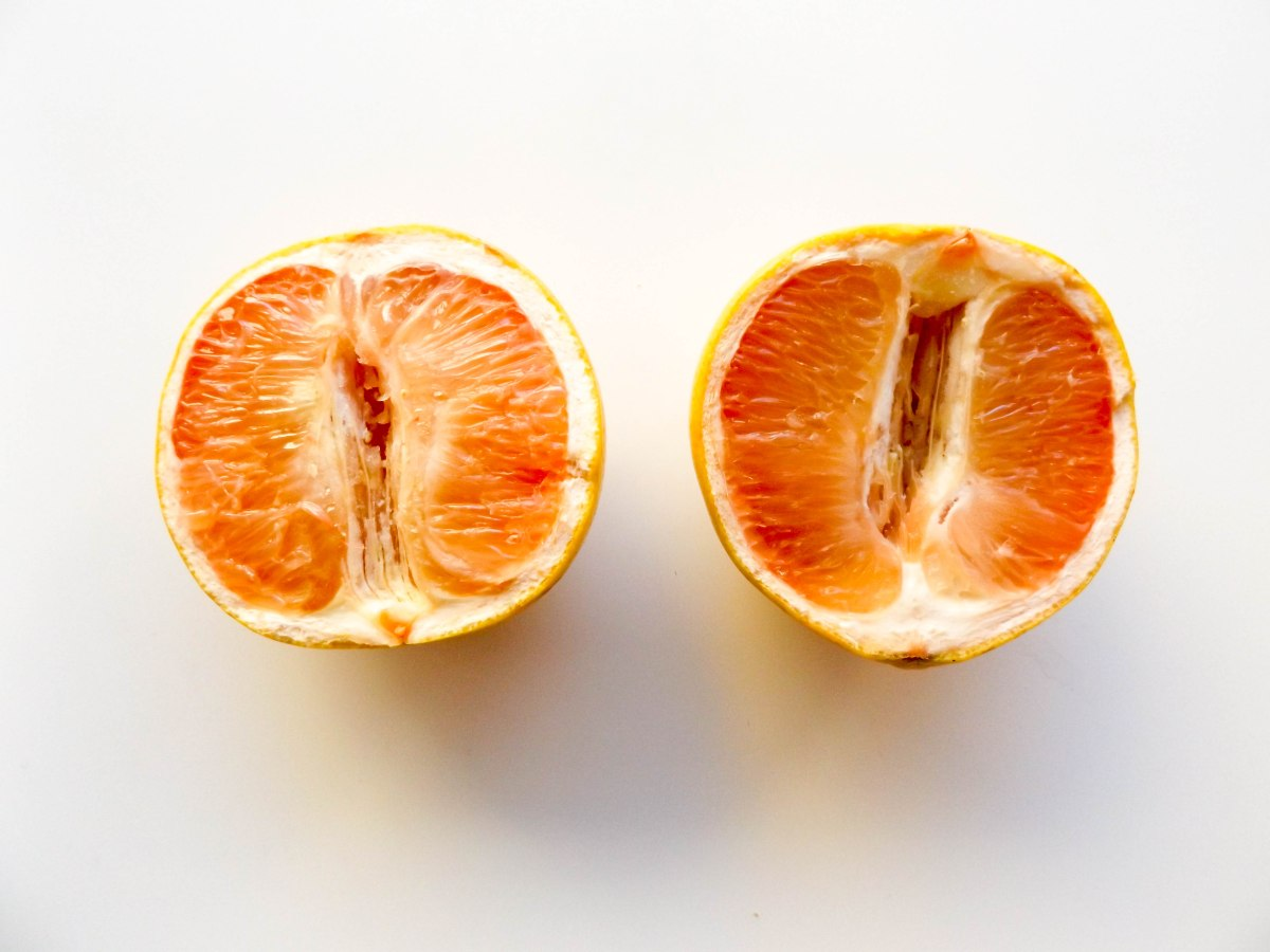 grapefruit (1 of 1)-4.jpg