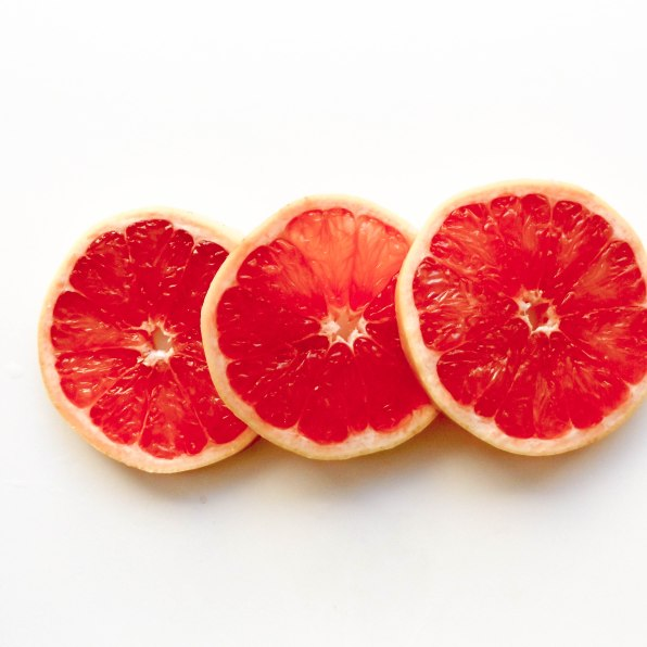 grapefruit (1 of 1)-8