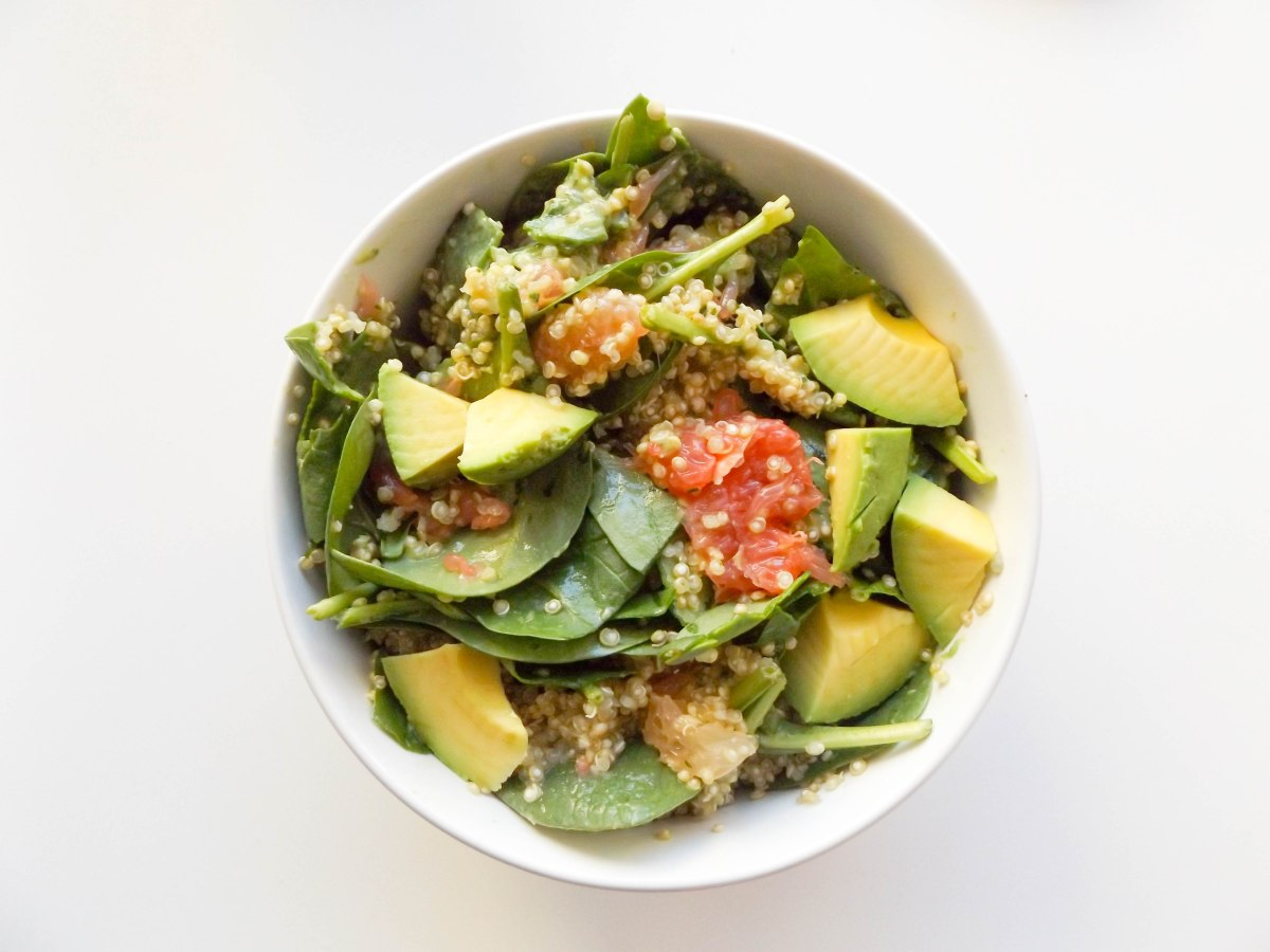 grapefruit avo salad (1 of 1)-11
