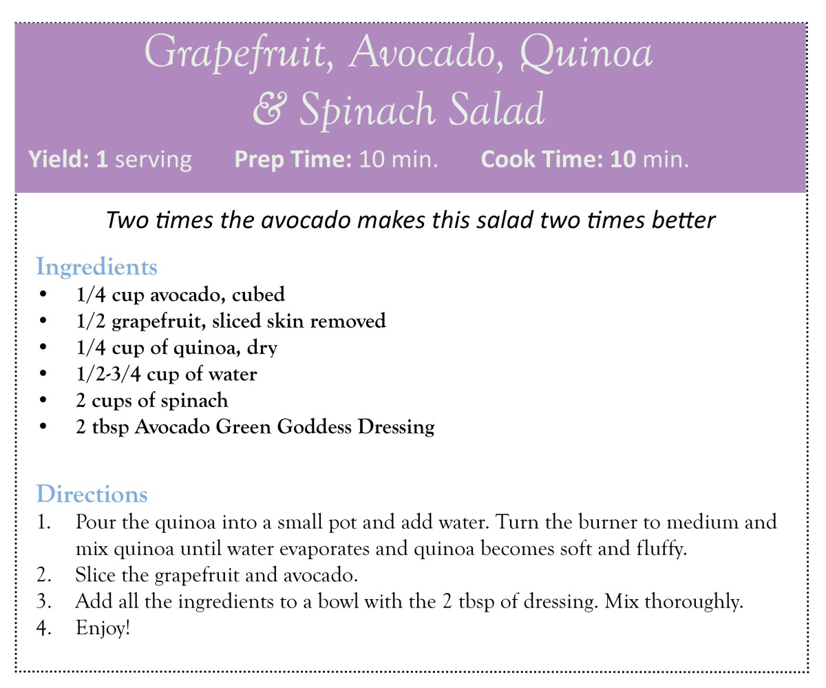 Grapefruit Avocado Quinoa Salad .jpg