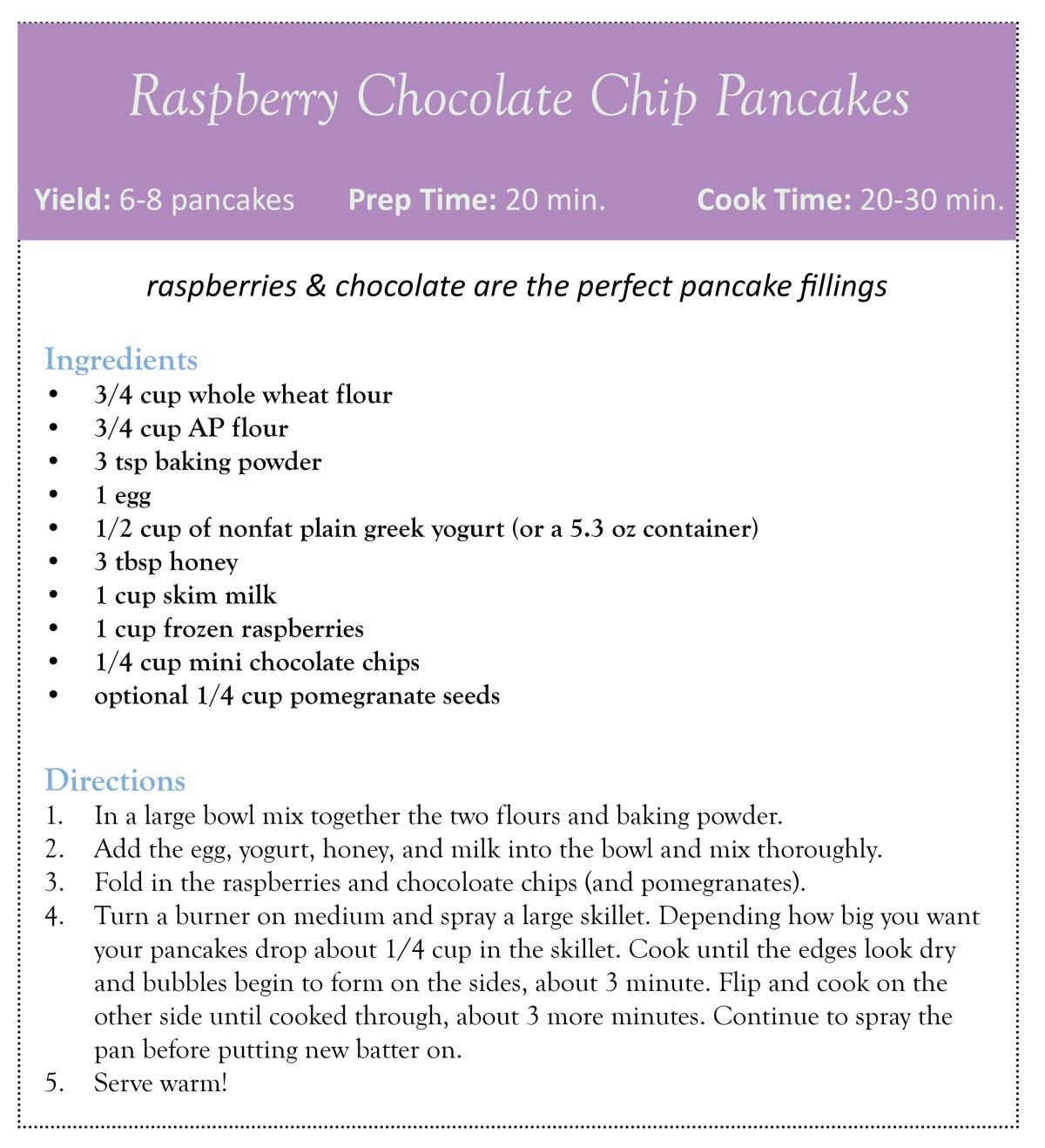 chocolate raspberry pancakes.jpg