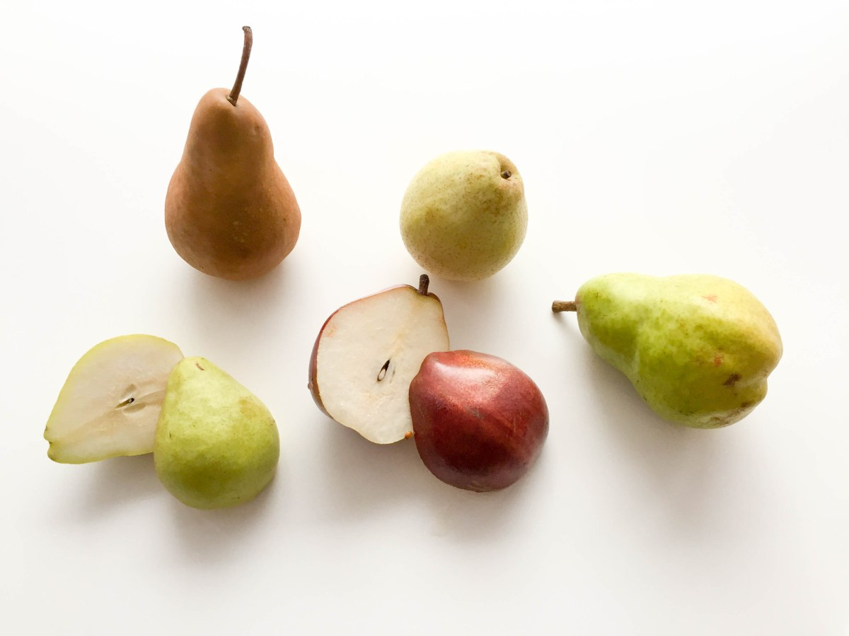 pear (1 of 1)-2