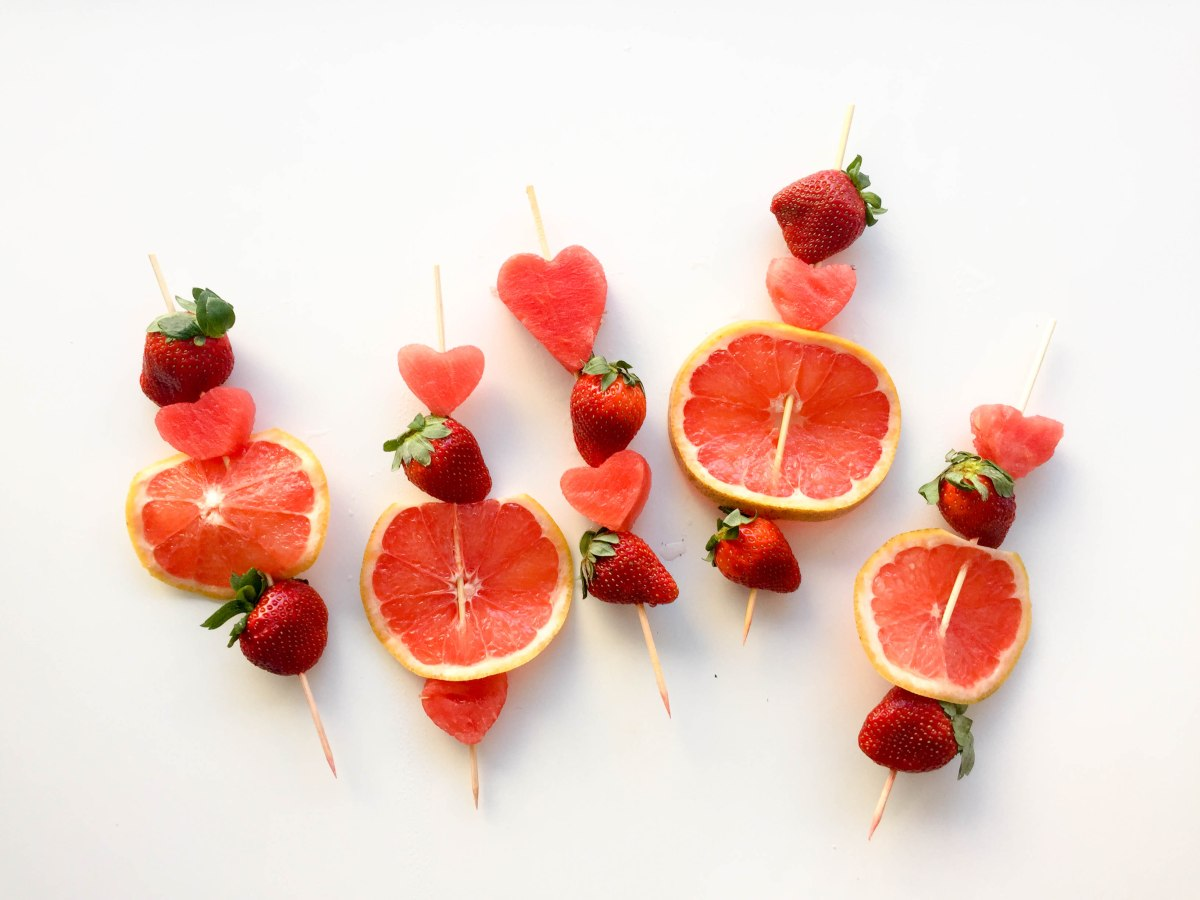 watermelon heart kabobs (1 of 1)-13