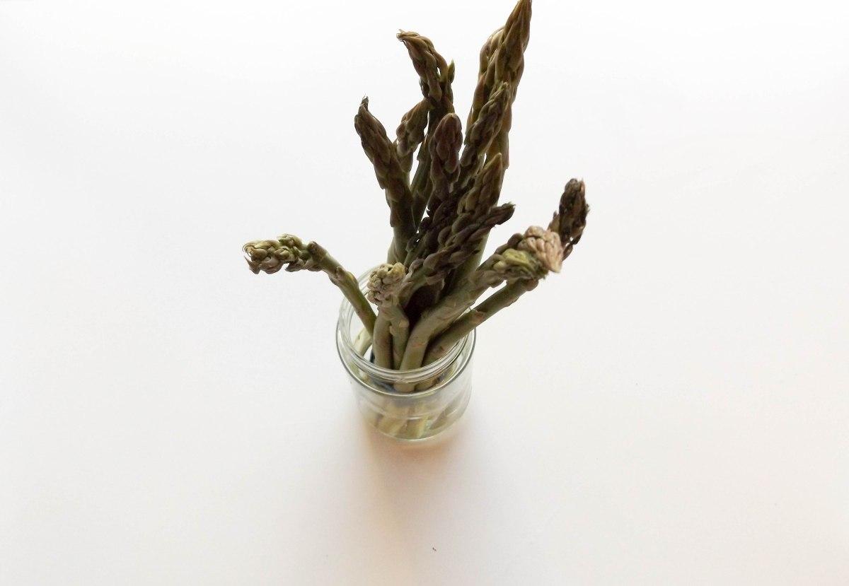 asparagus (1 of 1)-6
