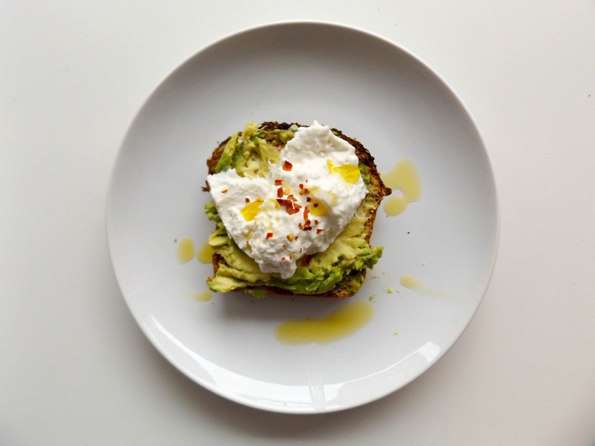 avocado toast (1 of 1)-5