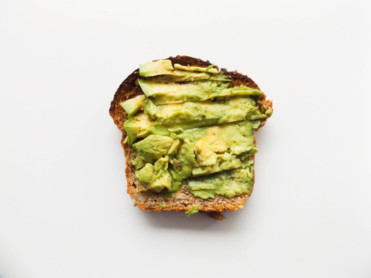 avocado toast(1 of 1)