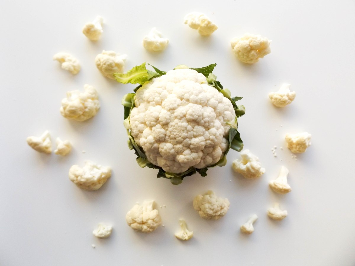 cauliflower (1 of 1)