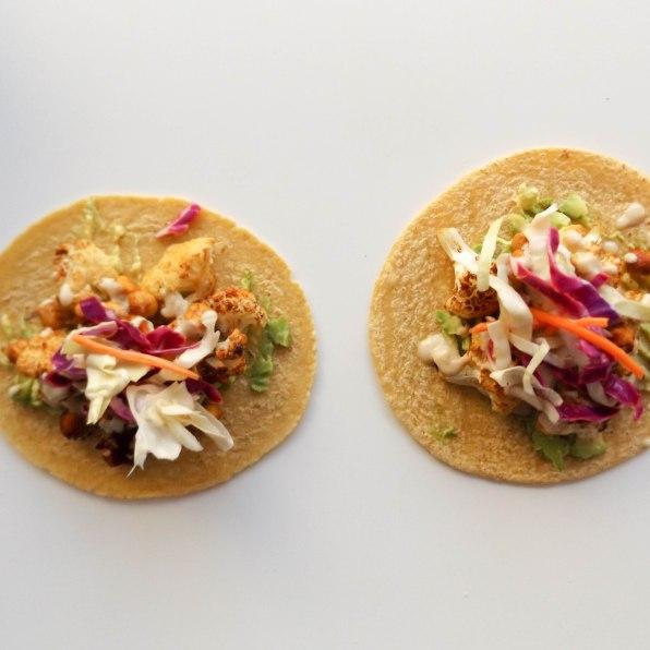 cauliflower chickpea tacos (1 of 1)-6