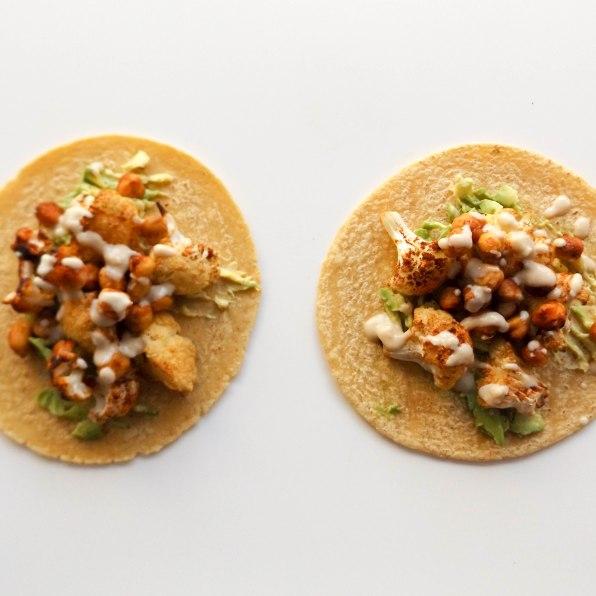 cauliflower chickpea tacos (1 of 1)-7