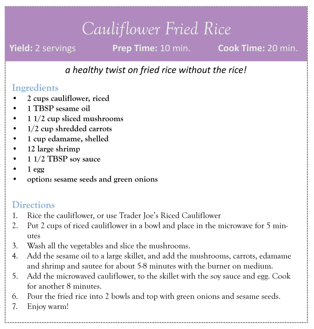 cauliflower fried rice.jpg