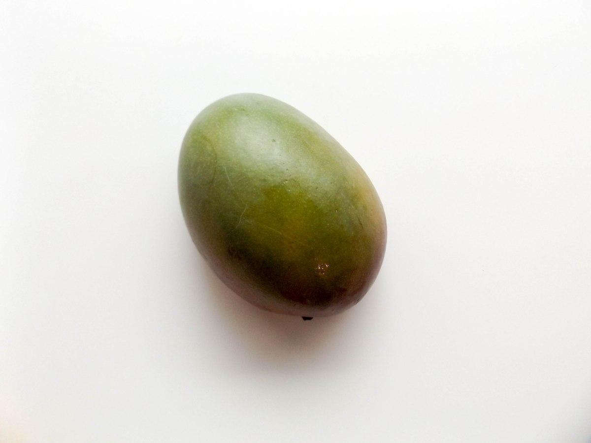 mango (1 of 1)-5