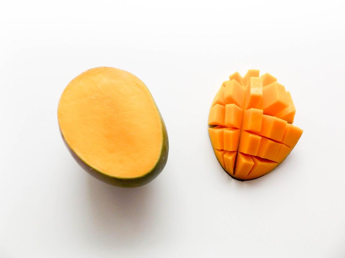 mango (1 of 1)-8