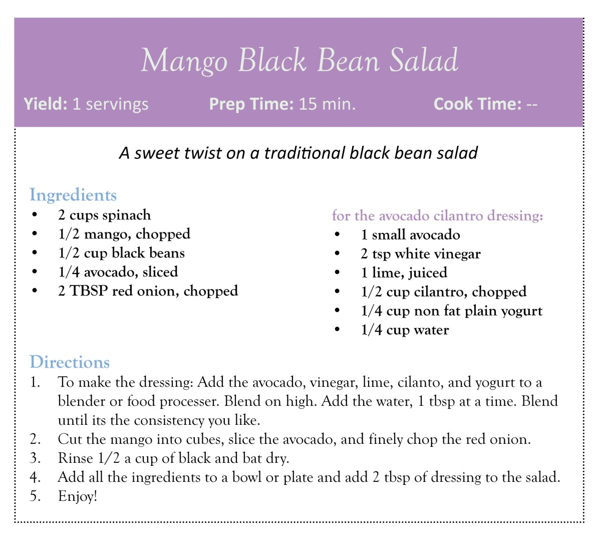 mango black bean salad.jpg