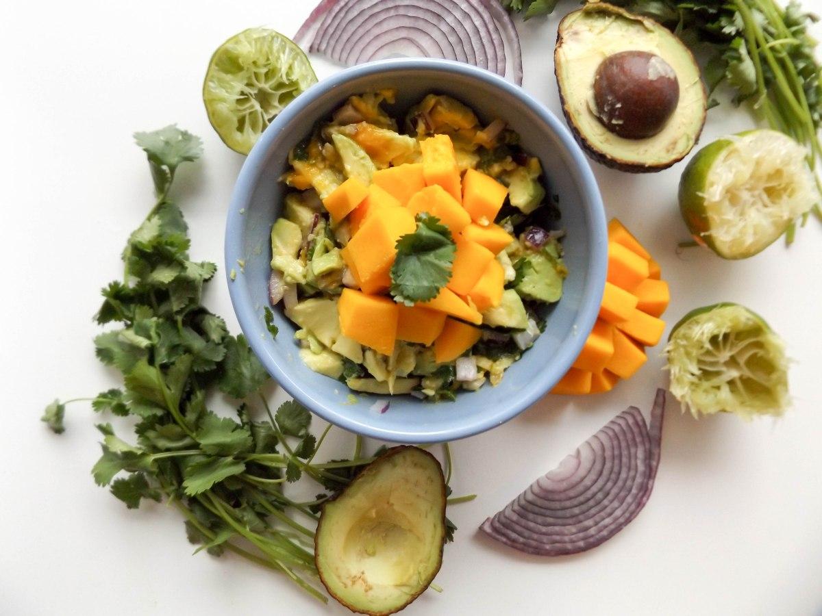 mango guac (1 of 1)-10
