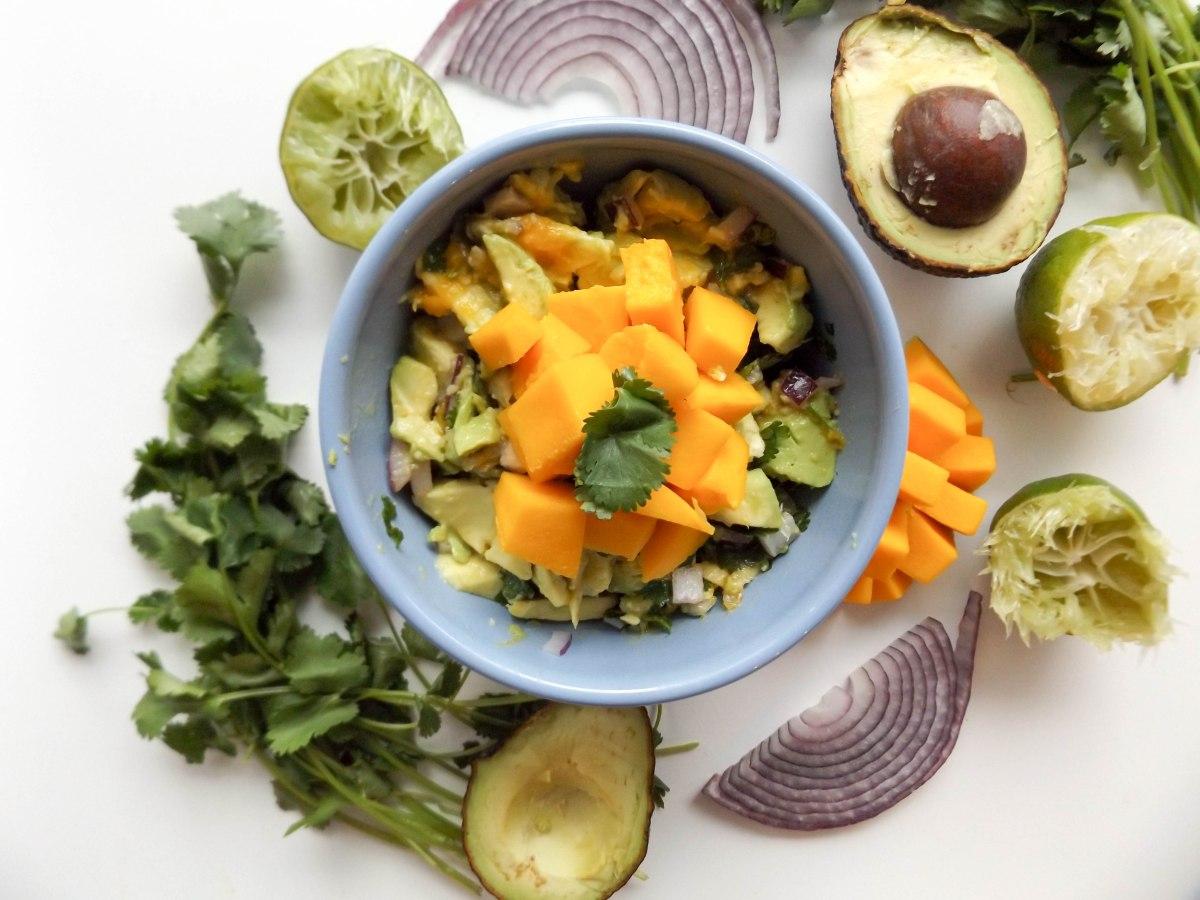 mango guac (1 of 1)-9