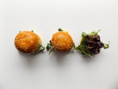 portabella burgers (1 of 1)-11