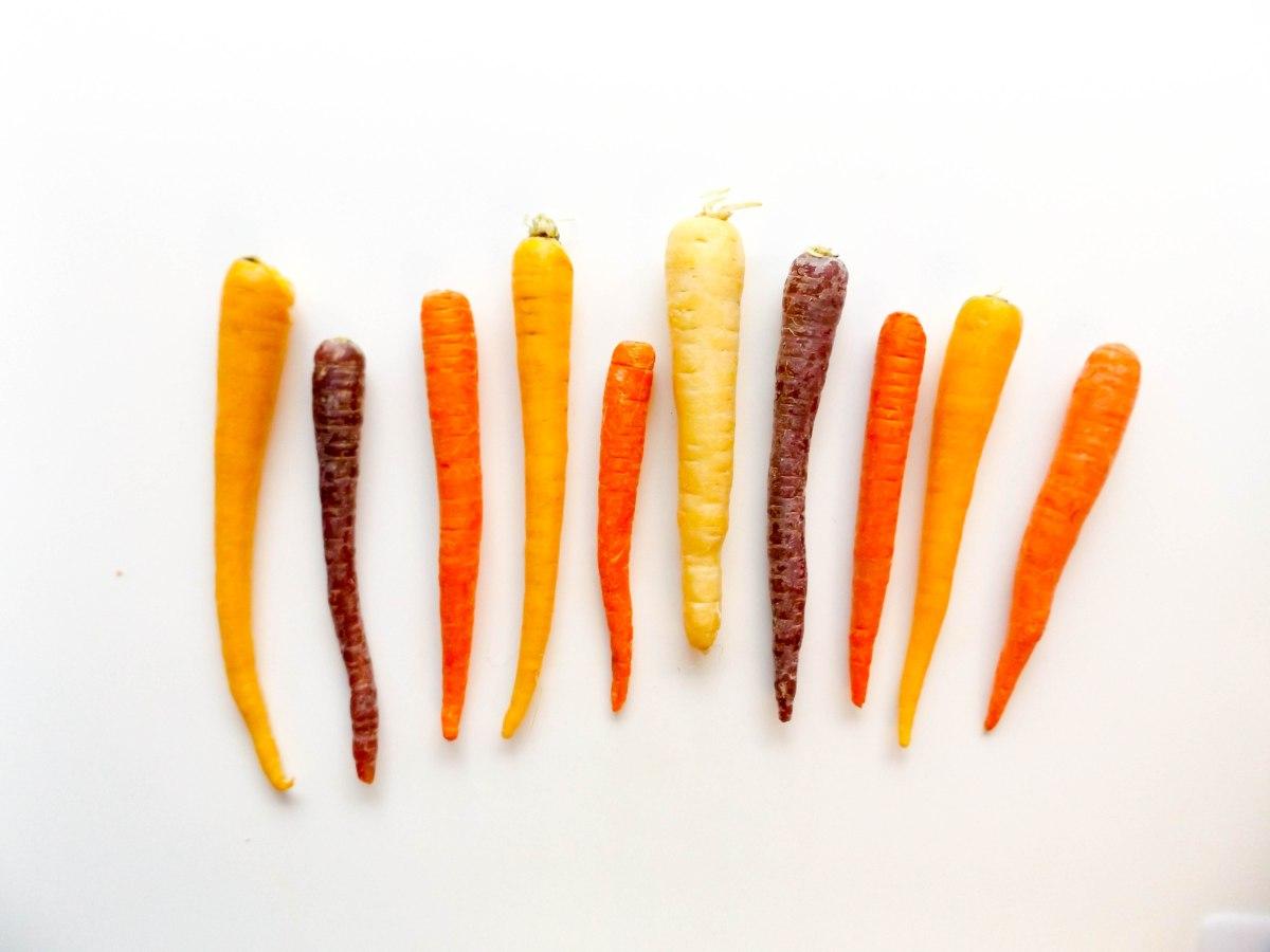 carrot (1 of 1)-2