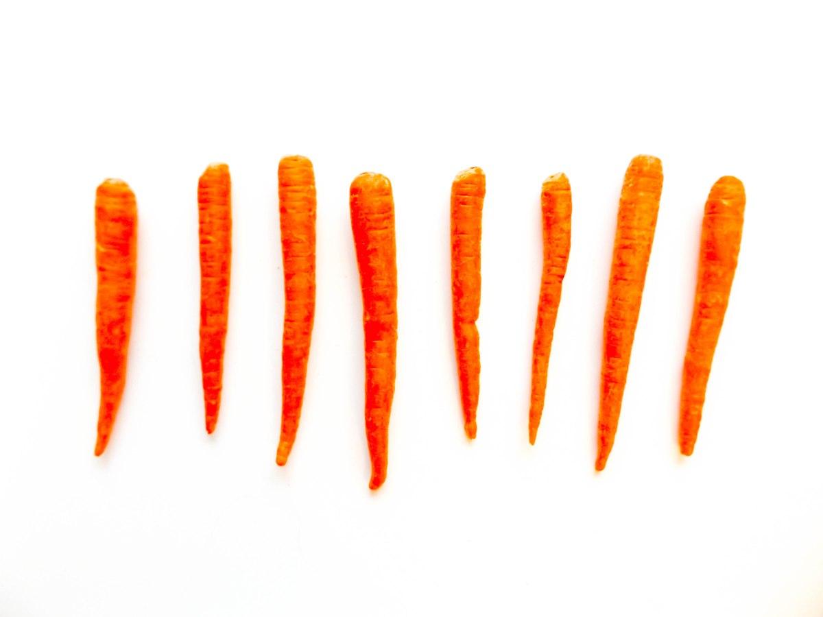 carrot (1 of 1).jpg