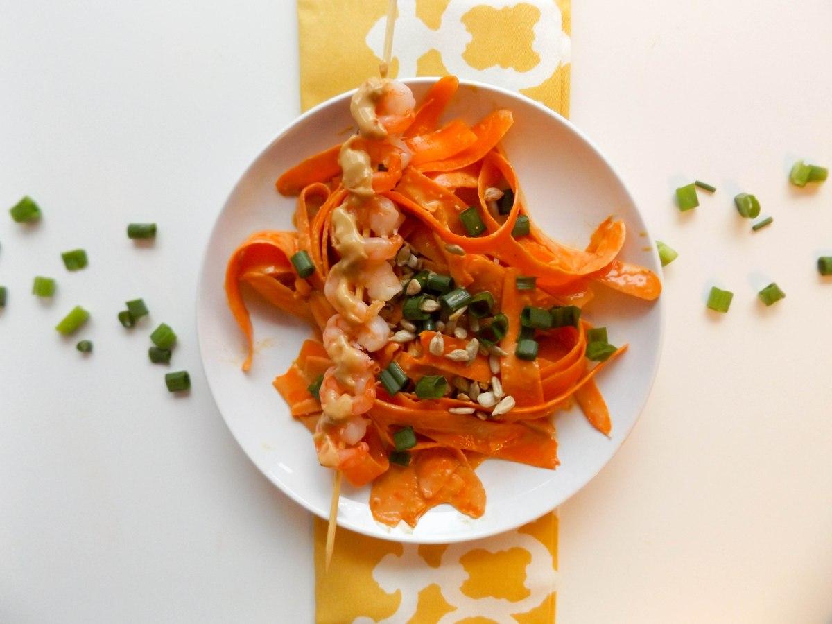 carrot peanut satay (1 of 1)