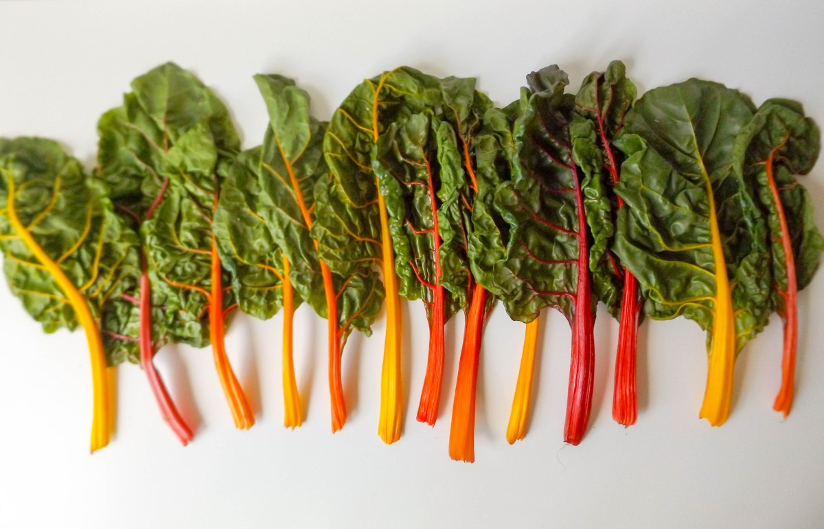 swiss chard (1 of 1)-4