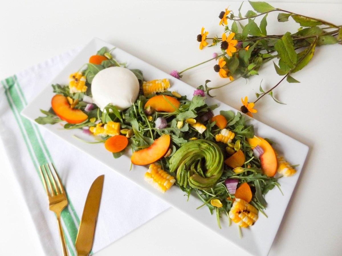 grilled-corn-apricot-burrata-salad-1-of-1-8